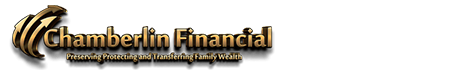 Proven Wealth Strategies | Chamberlin Group